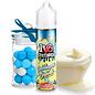 IVG Bubblegum Custard Liquid von IVG - Fertig Liquid für die elektrische Zigarette