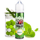 IVG Sweets Spearmint