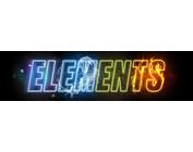 Liquid Vape Elements