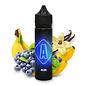 Liquid Vape Elements Air Liquid von Liquid Vape Elements - Fertig Liquid für die elektrische Zigarette