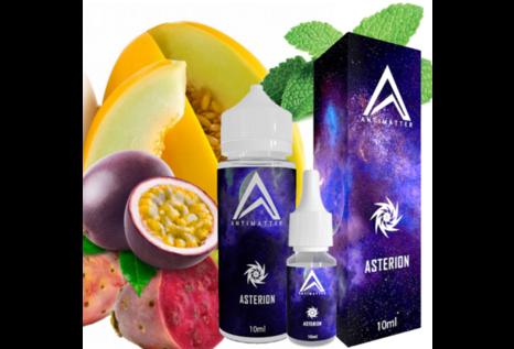 ANTIMATTER by Must Have Asterion Aroma von ANTIMATTER by Must Have - Aroma zum Liquid Mischen mit einer Base