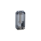 Joyetech Exceed Grip Cartridge