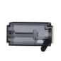 Joyetech Exceed Grip Cartridge von Joyetech