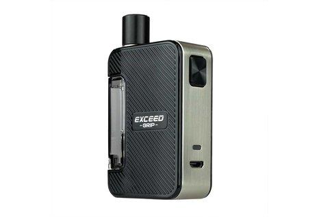 Joyetech Exceed Grip E-Zigarette Komplettset von Joyetech