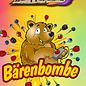 Dampfdrache Bärenbombe Aroma von Dampfdrache - Aroma zum Liquid Mischen mit einer Base