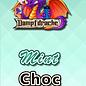 Dampfdrache Mint Choc Aroma von Dampfdrache - Aroma zum Liquid Mischen mit einer Base