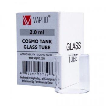 Vaptio Vaptio Cosmo Ersatzglas
