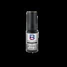 FinestBase Nikotin Shots 10 ml - 50/50 VPG mit 20 mg/ml Nikotin
