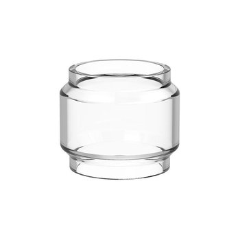 Vaptio Vaptio Cosmo Bubble Ersatzglas 4 ml
