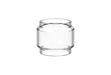 Vaptio Vaptio Cosmo Bubble Ersatzglas Ersatzteil von Vaptio