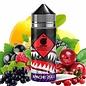 BangJuice Division Apache Zulu Aroma von BangJuice - Aroma zum Liquid Mischen mit einer Base