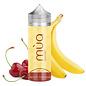 mùa Kirsch-Banane Aroma von mùa - Aroma zum Liquid Mischen mit einer Base