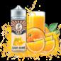 fgl eLiquids Slushy Orange Aroma von fgl eLiquids - Aroma zum Liquid Mischen mit einer Base