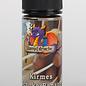 Dampfdrache Kirmes Schokobanane Aroma von Dampfdrache - Aroma zum Liquid Mischen mit einer Base