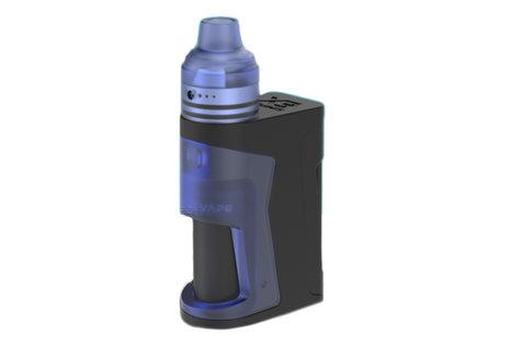 Vandy Vape Simple EX Squonk Kit E-Zigarette Komplettset von Vandy Vape