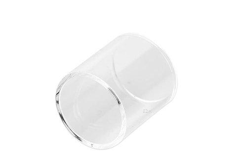 Vapefly Brunhilde MTL RTA Ersatzglas 5 ml Ersatzteil von Vapefly