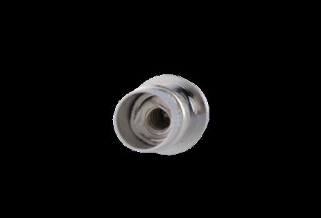 Aspire Aspire Nautilus 2-S Subohm Head mit 0,4 Ohm Verdampferkopf von Aspire