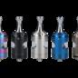 Aspire Aspire Nautilus 2-S Clearomizer von Aspire