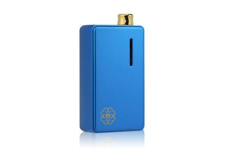 DotMod DotMod dotAIO Kit E-Zigarette Komplettset von DotMod