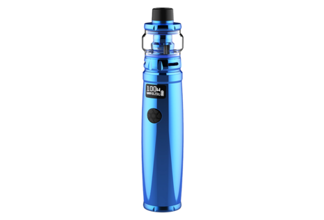 Uwell Nunchaku 2 Kit E-Zigarette Komplettset von Uwell