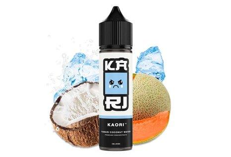 KAORI Yubari Coconut Water Aroma von KAORI - Aroma zum Liquid Mischen mit einer Base