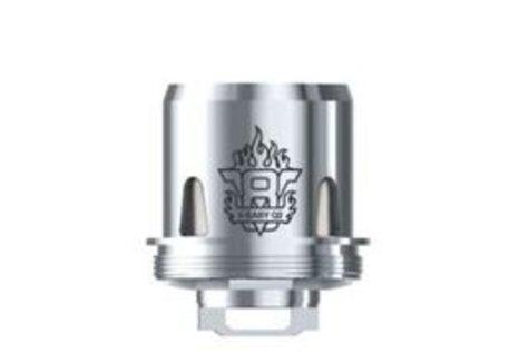 Smok SMOK TFV8 V8 X-Baby Q2 Verdampferkopf (0,4 Ohm) von Smok