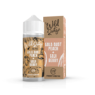 Wild Roots Gold Dust Peach
