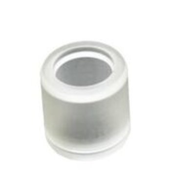 Aspire Ersatzglas Nautilus GT 3,0 ml