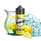 Vape Modz Customs Sweet Lemonade