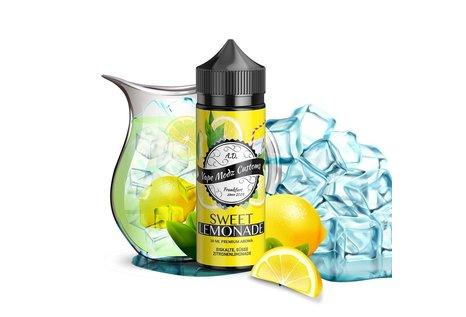 Vape Modz Customs Sweet Lemonade Aroma von Vape Modz Customs - Aroma zum Liquid Mischen mit einer Base