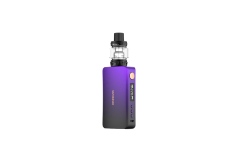 Vaporesso Gen Kit E-Zigarette Komplettset von Vaporesso