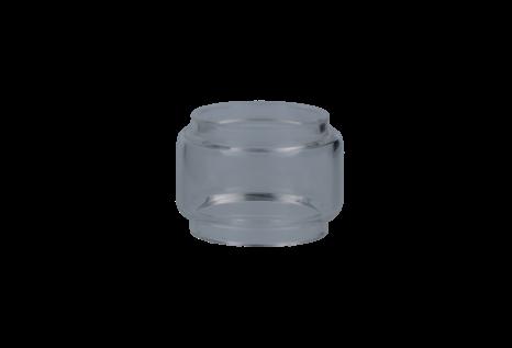 Vaporesso SKRR-S Ersatzglas 8ml Ersatzteil von Vaporesso