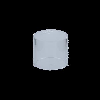 Vaporesso SKRR-S Ersatzglas 5ml