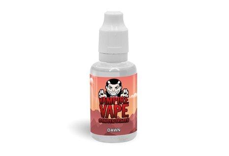 Vampire Vape Dawn - Aroma zum Liquid Mischen mit einer Base