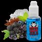 Vampire Vape Heisenberg Aroma - Aroma zum Liquid Mischen mit einer Base