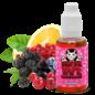 Vampire Vape Pinkman - Aroma zum Liquid Mischen mit einer Base