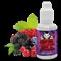 Vampire Vape Bat Juice - Aroma zum Liquid Mischen mit einer Base