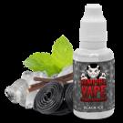 Vampire Vape Black Ice Aroma