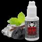 Vampire Vape Black Ice Aroma - Aroma zum Liquid Mischen mit einer Base