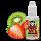 Vampire Vape Strawberry & Kiwi Aroma