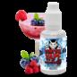 Vampire Vape Cool Blue Slush - Aroma zum Liquid Mischen mit einer Base