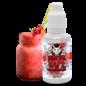 Vampire Vape Cool Red Slush - Aroma zum Liquid Mischen mit einer Base