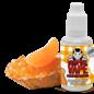 Vampire Vape Marmelade on Toast Aroma von Vampire Vape - Aroma zum Liquid Mischen mit einer Base