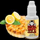 Vampire Vape Sweet Lemon Pie Aroma