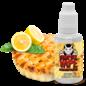 Vampire Vape Sweet Lemon Pie Aroma von Vampire Vape - Aroma zum Liquid Mischen mit einer Base