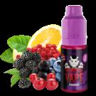 Vampire Vape Pinkman Liquid