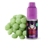 Vampire Vape Applelicious - Fertig Liquid für die elektrische Zigarette