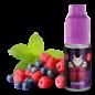 Vampire Vape Attraction - Fertig Liquid für die elektrische Zigarette