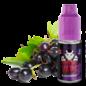 Vampire Vape Blackcurrant - Fertig Liquid für die elektrische Zigarette