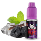 Vampire Vape Black Ice